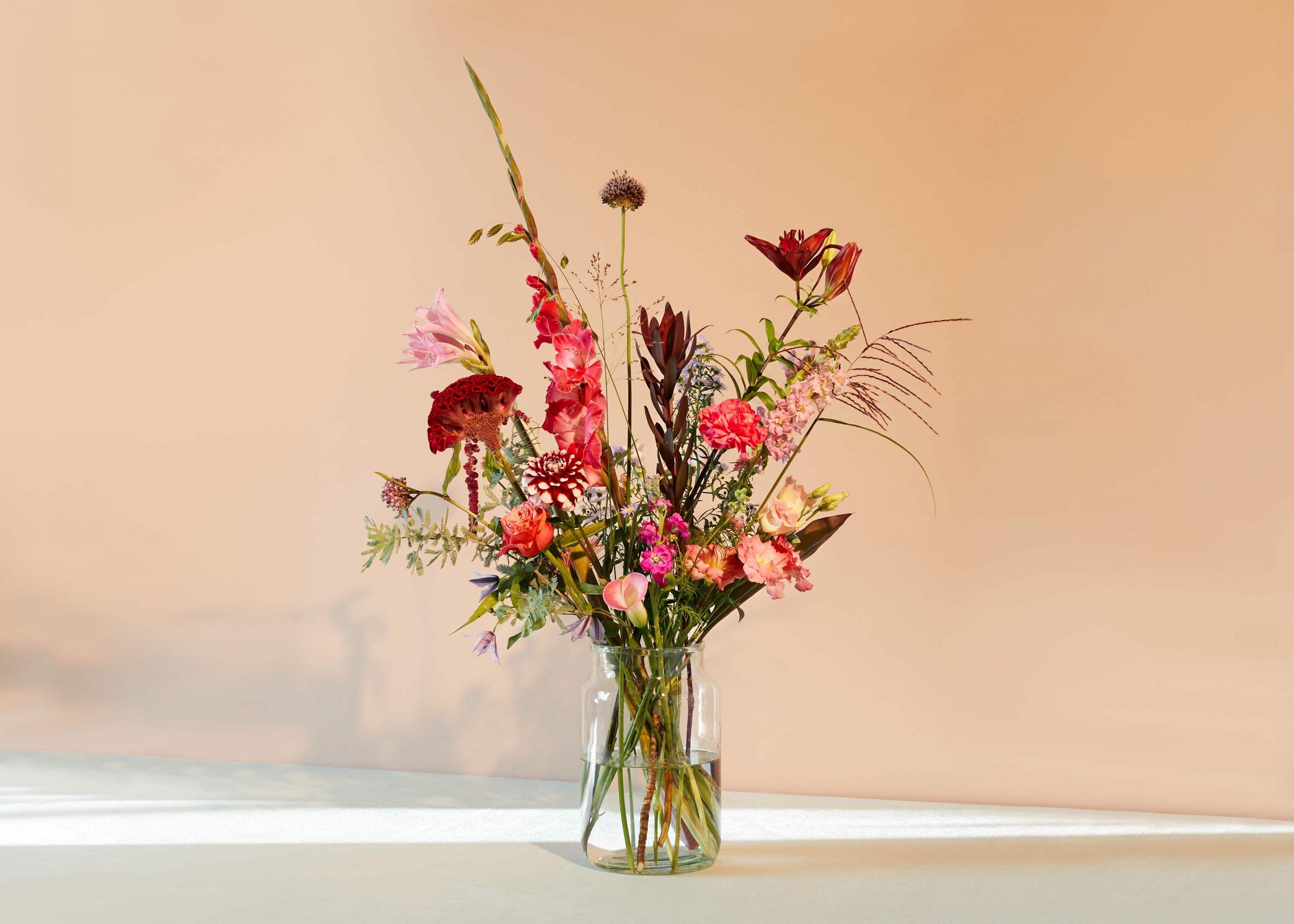 Bloomon-New-Romantics-1