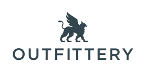 outfittery_logo