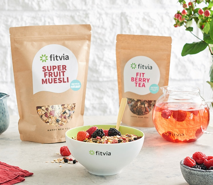 page-about-us-superfruit-muesli-and-tea-de