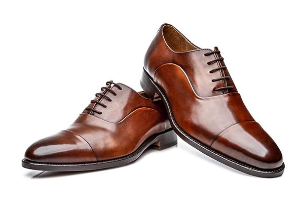 shoepassion_5223-base_b