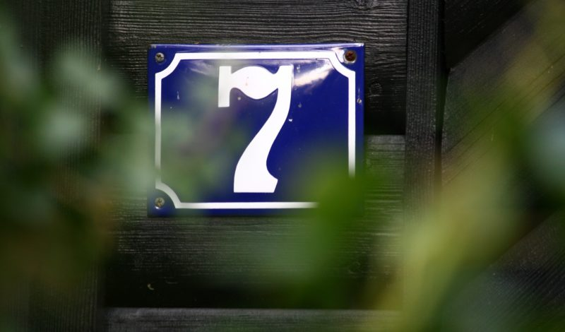 7 Gründe, warum Unternehmen optilyz für postalische Mailings einsetzen