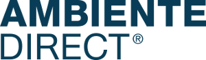 ambientedirect_logo