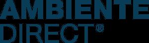 ambientedirect_logo