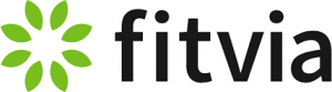 fitvia_logo