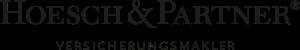 hoesch-partner_logo