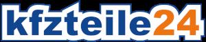kfzteile24_logo