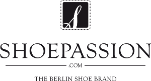 shoepassion_logo