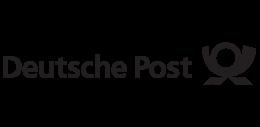 deutche post