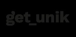 get_unik