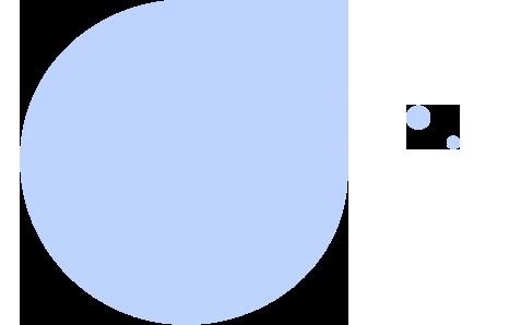 Integrations-header-right