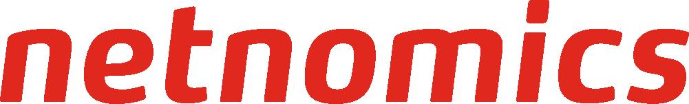 netnomics_logo